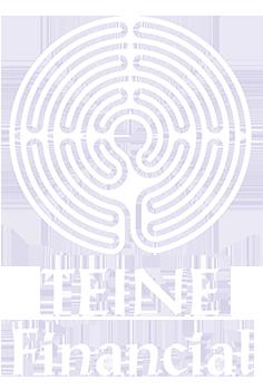 Teine Financial