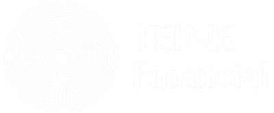 Teine Financial
